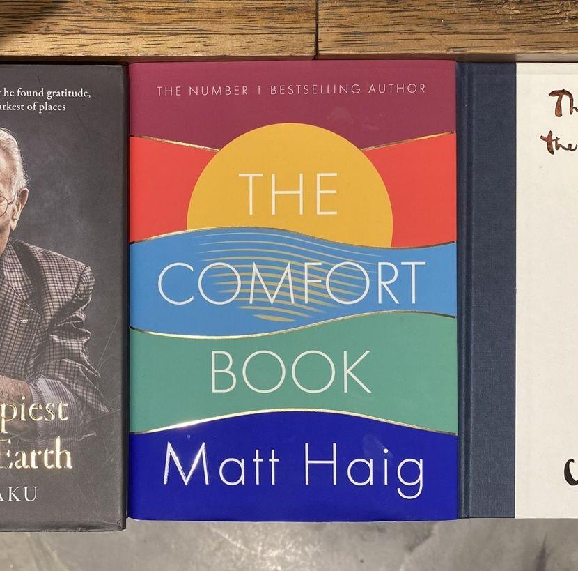 Portrait_allowed_book_the_comfort_book
