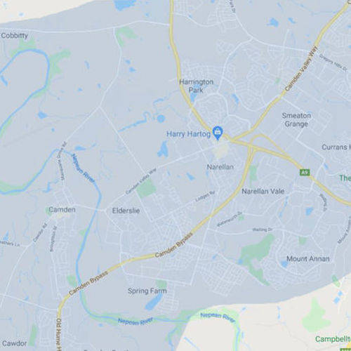Large_thumb_narellan-delivery-map